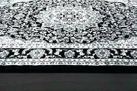 black and white striped area rug 8x10 pink gray chevron rugs grey furniture magnificent a
