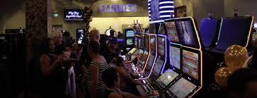 Simon's Guide to Trinidad and Tobago Gambling and Online Betting - Simon's Online  Gambling Blog