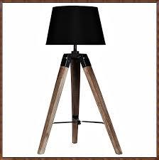 Luxe Driepoot Lamp Kwantum Beste Referentie Voor Thuis
