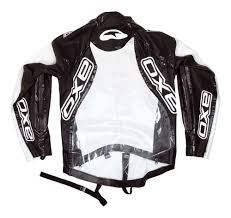 axo riders rain waterproof rainwear black white kids clothing arai motorsport helmets us axo clothing biggest
