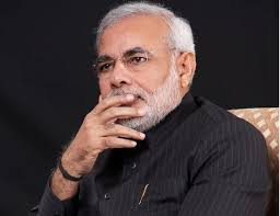 essay on narendra modi is a threat to n industry essay threat n industry essay