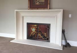 fireplace mantels. Fireplace Screens 2 Mantels