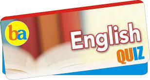 Quest For Clerk English Quiz Spotting Error