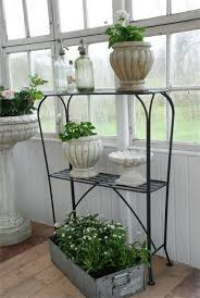 plant stand plant stand indoor