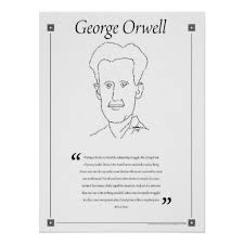 the best and worst topics for george orwell essay on writing appealing george orwell essay model for writing a personal essay