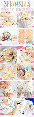 Sprinkle Party  Baby Shower Ideas  Themes  GamesBaby Shower Sprinkle Ideas