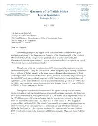 Letter Of Support For Grant Application Sample Nih Example
