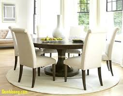 circle dining table and chairs dining tables extraordinary round dining room