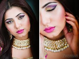 aarushi jain makeup artist photosession new york wedding photography nyc nj international
