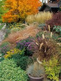 Small Picture 291 best Garden beds and plant combos images on Pinterest