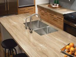 Countertop Materials Quartz Countertops Cost Granite Colors Wood