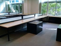 eco friendly office furniture. Office Furniture Stupendous Friendly Eco . Q