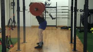 deadlift form gif how to do back squats the right way stack