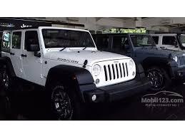 jeep wrangler 2015 white. 2015 jeep wrangler rubicon suv white