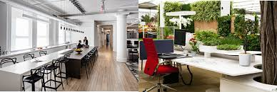 officetrends2018officedesignideasmodernoffice office design ideas pictures42 pictures