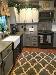 painting tile countertops painting kitchen over best painting tile ideas on painting kitchen tile countertops