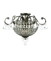 home goods chandeliers home goods chandelier home goods chandeliers new chandeliers design amazing home goods chandeliers home goods chandeliers