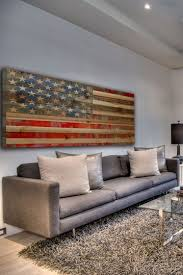 well suited ideas americana wall art interior decor home sensational design plus plaque patriotic winsome inspiration intricate american flag outdoor wood  on americana canvas wall art with well suited ideas americana wall art interior decor home sensational