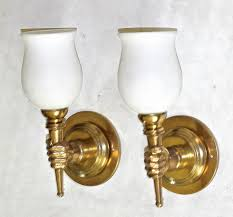 vintage brass wall sconce candle holder rustic wooden candle wall sconces wall mount candle sconce antique candle wall sconces