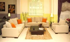 architectural digest design show best architects in sri lanka day sofa designs for drawing room with