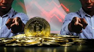 Convert currency 1 ngn to btc. Nigeria Accuses Bitcoin Of The Worthlessness Of Its Currency Without Making A Mea Culpa Gruntstuff