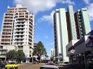 imagem de Pinhalzinho Santa Catarina n-19