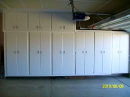 Reuse Kitchen Cabinets Leveling Kitchen Cabinets Winters Texasus