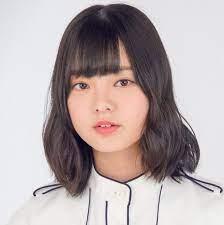欅 坂 46 平手