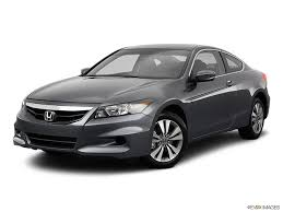 <b>Genuine Car</b> Care And Diesel: <b>Auto</b> Repair Austin, TX - <b>Car</b> Service