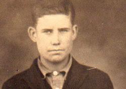 William E. Dunn (1892-1947) - Find A Grave Memorial