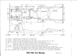 65 mustang alternator wiring diagram on 65 images free download 1966 Mustang Wiring Harness 65 mustang alternator wiring diagram 6 96 mustang alternator wiring diagram 1965 mustang wiring diagram 1966 mustang wiring harness diagram