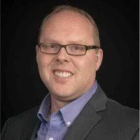 Brian Mumpower's email & phone | ImageOne Industries, Inc.'s Vice ...