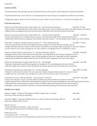 Caltech Rules For Writing Papers Stanford University Cheap
