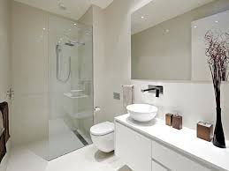 modern white bathroom ideas. Brilliant Ideas Amazing Of Modern White Bathroom Ideas Charming  Pretty Fitted And C