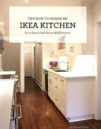 ikea kitchen cabinet s kitchen cabinets how to design an kitchen tips tricks on how to