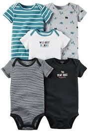 Kohls Baby Boy Clothes