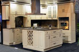 Plywood For Kitchen Cabinets Cabinets Florida Southern Plywood