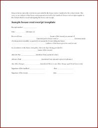 house rent receipt pdf rent payment receipt pdf rent receipt format whats more picture