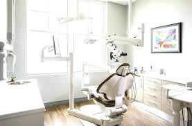 dental office decor. Dental Decor Office Impressive Of Fresh Design And Layout Hygiene A