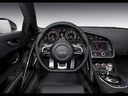 audi r8 interior. picture of 2009 audi r8 quattro coupe awd interior gallery_worthy d