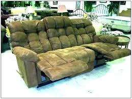 repair leather couch repairing sofa springs leather couch repair sofa springs repair furniture repair springs couch repair leather couch
