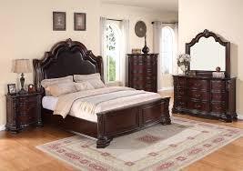 Parent Bedroom Index Of Images Gallery Rf4 Bedroom Set