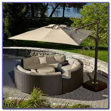 costco patio chairs canada. costco patio umbrella canada chairs :