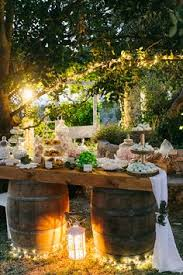 Bilderesultat for wedding crete vineyard