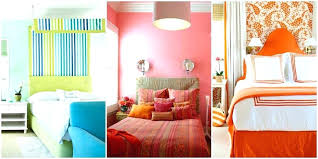 Best Colours For Painting A Bedroom Best Color For Room Paint Prepossessing Bedroom  Color Paint Ideas .