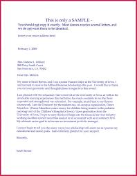 12 How To End A Letter Of Recommendation Proposal Resume