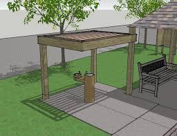 Our Community Built <b>Playground</b> at <b>Stadium</b> Place