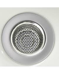Find Savings on <b>Sink Strainer</b>