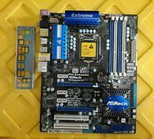 <b>P55</b> Motherboard for sale | eBay