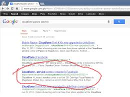google office contact. search result photo google office contact c